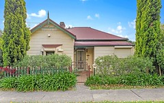 138 Bells Road, Lithgow NSW
