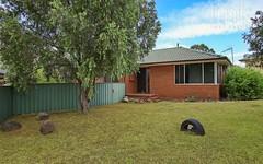 18 Hotham Cct, Thurgoona NSW