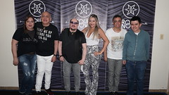 "Santos - SP - 06/10/2018 • <a style=""font-size:0.8em;"" href=""http://www.flickr.com/photos/67159458@N06/43565870500/"" target=""_blank"">View on Flickr</a>"