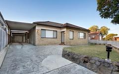 399 Homer Street, Earlwood NSW