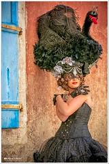 36769233_1016804908480208_3133859802770309120_o (ousktamitamoto) Tags: mask masque masqués masques masken maschere masqué vénitienne vénitien parade costumes costumi costume costumés costumé riquewihr france alsace fééries