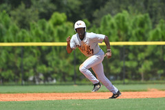 20180923_Hagerty-456 (lakelandlocal) Tags: baseball polkstate randolph