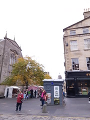 20181003_114733 (Daniel Muirhead) Tags: scotland edinburgh high street