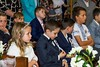 "First Solemn Holy Communion • <a style=""font-size:0.8em;"" href=""http://www.flickr.com/photos/66536305@N05/43649450660/"" target=""_blank"">View on Flickr</a>"