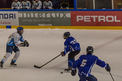 Dusan_Podrekar_Urban tekma bled-Triglav (11 of 21) (dusan.podrekar) Tags: hokej urban bled radovljica slovenia si