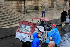 IMG_0920 (missionari.verbiti) Tags: amiciverbiti verbiti turismo sicilia palermo monreale segesta erice selinunte agrigento valledeitempli villadelcasale acicastello siracusa noto etna taormina linguaglossa enoteca catania montecassino