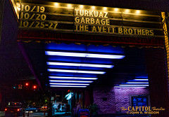 20181019_Tu8rkuaz_LowRes-6 (capitoltheatre) Tags: thecapitoltheatre capitoltheatre thecap turkuaz coryhenry funk portchester portchesterny livemusic housephotographer jam jamband