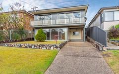 68 Burwood Street, Kahibah NSW
