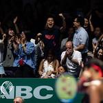 Osaka Fans