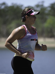 """Cairns Crocs-Lake Tinaroo Triathlon • <a style=""""font-size:0.8em;"""" href=""""http://www.flickr.com/photos/146187037@N03/43760725690/"""" target=""""_blank"""">View on Flickr</a>"""