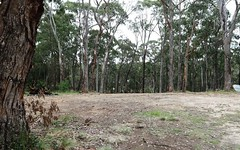 Lot 140, Peppermint Court, Dales Creek Vic