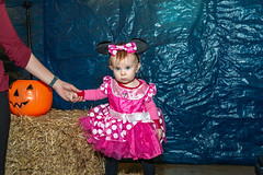 Halloween-2018-Kreyling-Photography-191