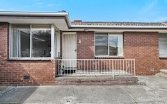 3/25 Oakes Avenue, Clayton South Vic