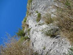2018 - Ariege_20180917_0212 (Hanzlers Warped Visions) Tags: lavoiedesperestranquilles ariege france climbing rockclimbing rock rocky adventure outdoors outside ipswichmountaineeringclub ipswichmc ipswichimc comtédefoix occitanie