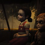 the singing of the dead children thumbnail