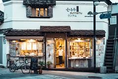 20180718-DSC06024 (Edge Lee) Tags: 首爾 서울 釜山 부산 韓國 한국 korea seoul busan a72 a7m2 a7ii sony a7 city street streetshot streetsnap sonyalpha 街拍