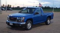 DSC01599 (DVS1mn) Tags: crownstarimages csi automobile auto automobiles automotive car cars vehicle
