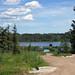 Lily Lake Village Resort, Alberta