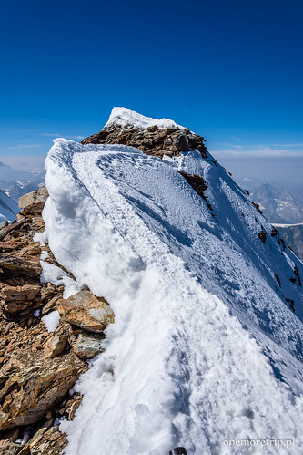 180828-2050-Matterhorn 12