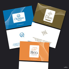 Rea_hotels_cards (locolime creations) Tags: logo corporateidentity corporation identity hotels hotel advertising creation creative creator marketing art trademark commercial tourism sign signs graphics brand cardvisit card