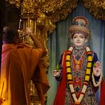 Dadar Swaminarayan Temple (9)