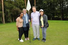 BJA 2018 Golf Competition & Initiation - DSC_6423