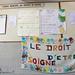 Elections-CME_Lucette-Salle (16)