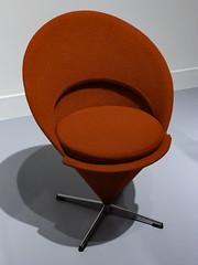 Anglų lietuvių žodynas. Žodis foam-rubber reiškia poloronas lietuviškai.