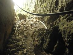Guizhou China cave  贵阳黄牛洞 (黔中秘境) Tags: guizhou china cave cavem caves caving cccp speleo asia 中国 中国洞穴 贵州洞穴 贵阳 贵州 洞 山洞 洞穴 大自然 亚洲