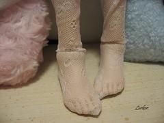 Doll (Lurkz D) Tags: doll dollfiedream custom lurker spunky volks vinyl