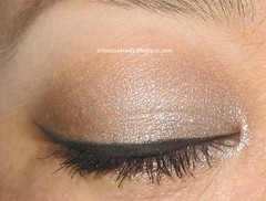 Viseart Theory Palette in Cashmere #8 (AhleessaCh) Tags: viseart theorypalette cashmere