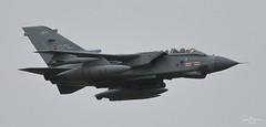 Tornado 3 20180922 (Steve TB) Tags: canon eos7dmarkii iwm duxford battleofbritainairshow 2018 617squadron dambusters panavia tornado gr4