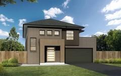 Lot 714 Parrington Street, Schofields NSW