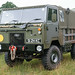 Land Rover 101 Forward Control (1977)