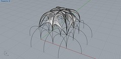 2018030700050002000100010001000100010001000100010001000100010001000100010001000100010001000100010025 (niki.gango) Tags: niki gango art design architecture image photography model render studio un icc cern nobel ohi light pro