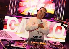 TEB49044cc (GoCoastalAC) Tags: nightlife nightclub dance pool party harrahsatlanticcity harrahsresort harrahsac harrahspoolparty harrahs atlanticcity