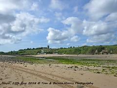 2018-09-08-25 Hayle.019 (Rock On Tom) Tags: hayle beach sand kernow cornwall