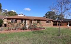 37 Cabernet Street, Muswellbrook NSW