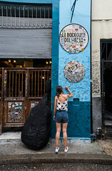 Havana, Cuba (ChrisGoldNY) Tags: chrisgoldphoto chrisgoldny chrisgoldberg cuba cuban caribbean latinamerica licensing forsale cubano bookcover albumcover sony sonyimages sonya7rii sonyalpha havana habana lahavana lahabana