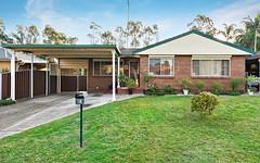 14 Glennie Street, Colyton NSW