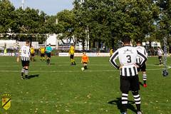 Baardwijk - Oosterhout-9409 (v.v. Baardwijk) Tags: baardwijk oosterhout voetbal competitie 3eklasseb knvb waalwijk
