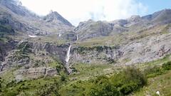 2018.08.30 Mont Perdu (103) (micmoq) Tags: pyrénées mont perdu marboré pineta