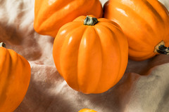 Raw Organic Golden Acorn Squash (brent.hofacker) Tags: acorn acornsquash agriculture autumn background cut fall food foodanddrink fresh goldenacornsquash goldensquash gourd green half halloween harvest healthy ingredient nature nutrition october orange organic peppersquash plant produce pumpkin raw rawfood ripe squash sweet uncooked vegetable vegetarian winter wintersquash yellow