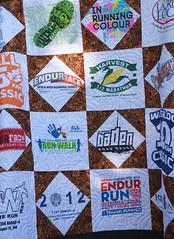 2018 Fall 5KM Classic (runwaterloo) Tags: julieschmidt 2018fallclassic10km 2018fallclassic5km 2018fallclassic fallclassic runwaterloo quilt