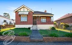 14 Tennyson Street, Enfield NSW