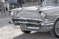 chevrolet-IMG_8692 (jp-03) Tags: embouteillage lapalisse 2018 jp03 rn7 chevrolet 1957
