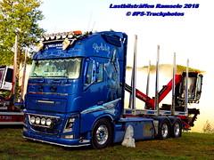 IMG_2091 LBT_Ramsele_2018 pstruckphotos (PS-Truckphotos) Tags: pstruckphotos pstruckphotos2018 lastbilsträffen lastbilsträffenramsele2018 lastbilstraffen lastbilstraffense ramsele truckmeet truckshow sweden sverige schweden truckpics truckphoto truckspotting truckspotter lastbil lastwagen lkw truck scania volvotrucks mercedesbenz lkwfotos truckphotos truckkphotography truckphotographer lastwagenbilder lastwagenfotos berthons lbtramsele lastbilstraffenramsele lastbilsträffenramsele