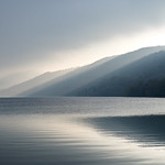 Lake Laffrey thumbnail