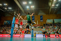 _FPV3511 (américodias) Tags: viana365 benfica sporting voleibol fpv