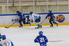 Dusan_Podrekar_Urban tekma bled-Triglav (6 of 21) (dusan.podrekar) Tags: hokej urban bled radovljica slovenia si